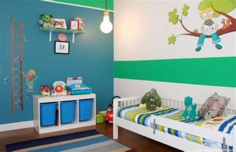 Kinderzimmer Gestalten Wandfarbe by Kinderzimmer Junge Gestalten