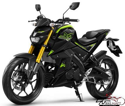 Review Yamaha Xabre by Brand New Yamaha Mt 15 Xabre For Sale In Singapore Specs