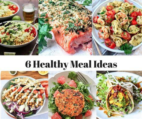 cuisine cing cing meals ideas 28 images family cing meal ideas 28