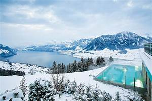 Hotel Villa Honegg Suisse : other ski resorts will pale in comparison after seeing this place international traveller ~ Melissatoandfro.com Idées de Décoration