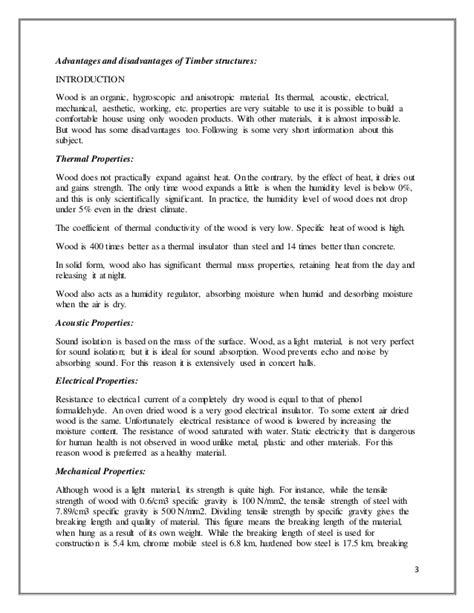 semicolon in resume resume ideas