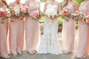 wedding d weddings - Wedding D