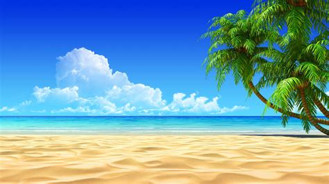 Animated Tropical Wallpaper - free tropical desktop backgrounds wallpaper cave