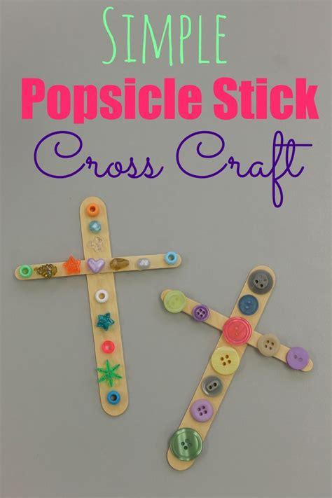 best 25 sunday school crafts ideas on bible 155 | f95aa45594f46234fe590da8c9ff4f01 glue crafts easy bible crafts