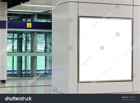 White Square Billboard big square blank billboard  modern white wall 1500 x 1105 · jpeg