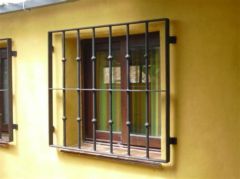 interior home designs photo gallery window grilles gates railings bradford leeds
