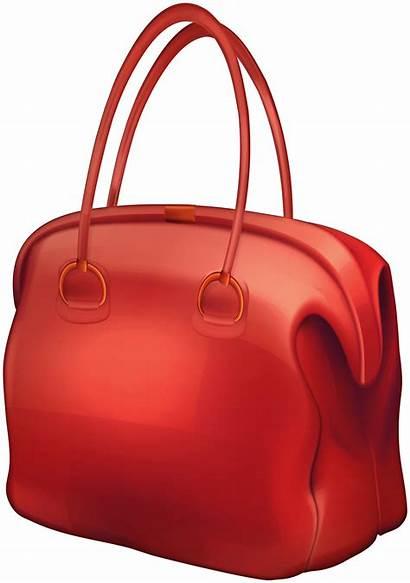 Bag Clip Clipart Clipartpng 2949 Link