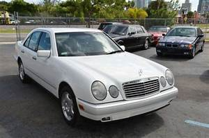 Find Used 1997 Mercedes