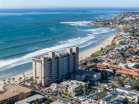 World Best Surf Towns Pacific Beach San Diego Liveswell