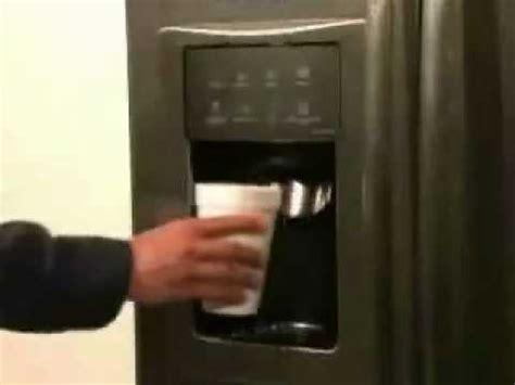 troubleshoot  ge profile refrigerator wehelpcheapessaydownloadwebfccom