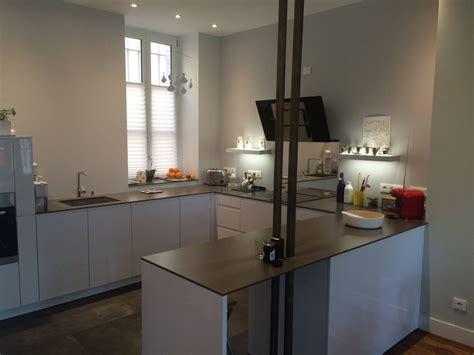 cuisines lyon installation d 39 une cuisine équipée à lyon cuisiniste haut de gamme à lyon aménagement