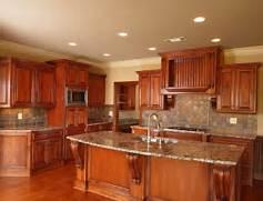 kitchen ideas with oak cabinets kitchen remodel ideas oak cabinets home design ideas - Kitchen Design With Oak Cabinets