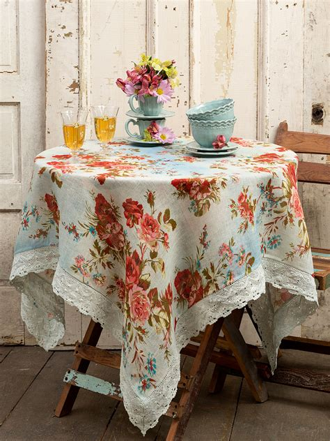 Heirloom Rose Linen Tablecloth  Linens & Kitchen. Country Kitchen Island Designs. Kitchen Island Designs. Kitchen Design Philadelphia. Small House Kitchen Design. Tile Kitchen Countertop Designs. Best Kitchen Designers In The World. Desk In Kitchen Design Ideas. Pooja Room In Kitchen Designs