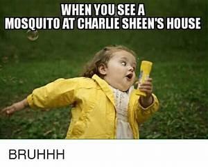 25+ Best Memes About Charlie Sheen | Charlie Sheen Memes
