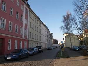 Mietwohnung Frankfurt Oder : wohnung zur miete mietwohnung mieten g rlitzer stra e miete ~ Buech-reservation.com Haus und Dekorationen