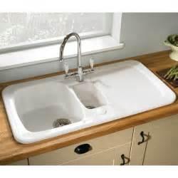 white kitchen sinks uk 11790