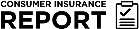 Older cars cost less to replace and therefore aren't as expensive to insure. #1 Car Insurance Pricing Guide For An 18-Year-Old Per Month (+ Money-Saving Tips), 2020