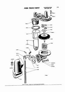 fuel pump won39t pump ford truck enthusiasts forums With fuel pump parts diagram needed please ford truck enthusiasts forums