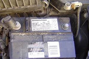 Repair Of Dtc P0715 And P1529 On 2001 Elantra Gt