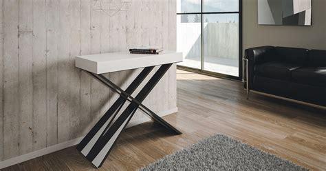 Come Arredare Ingresso Casa by Ordine E Design Come Arredare L Ingresso Di Casa