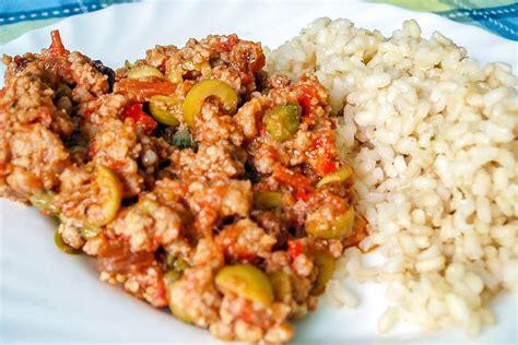 comida tipica cubana  platos imprescindibles