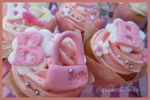 wedding cake johannesburg cupcakes cupcakes2delite