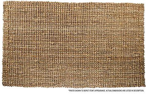 amazon prime rugs home decor