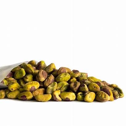 Shopee Usa Nuts Pistachio 1kg Unsalted Kernels