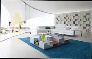 Idees meubles salon luxueux roche bobois accueil design for Meubles de salon roche bobois