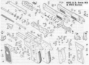Diagram  Htc M9 Diagram Full Version Hd Quality M9