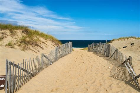 Romantic Getaways In Cape Cod  New England Vacations Guide