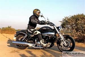 Indian Motorcycle Reviews  U0026 Bike News