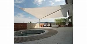 Sonnensegel Automatisch Aufrollbar Preise : terrassengestaltung bavaria sonnenschutz ~ Michelbontemps.com Haus und Dekorationen