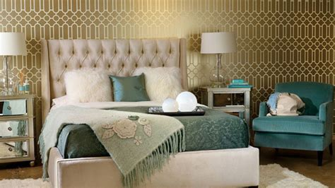 bedrooms color combinations 20 bedroom color scheme choices for your home home 10776