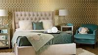 bedroom color palettes 20 Bedroom Color Scheme Choices For Your Home | Home ...