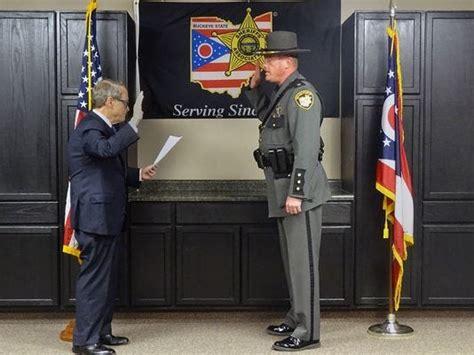 top  pike sheriff confident rhoden arrests  happen