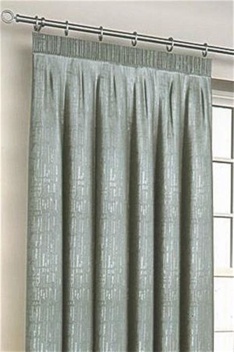 eclipse teal blackout lined curtains harry corry limited