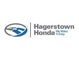 Hagerstown Honda Kia by Sponsors Archive Greencastle Antrim Baseball Softball