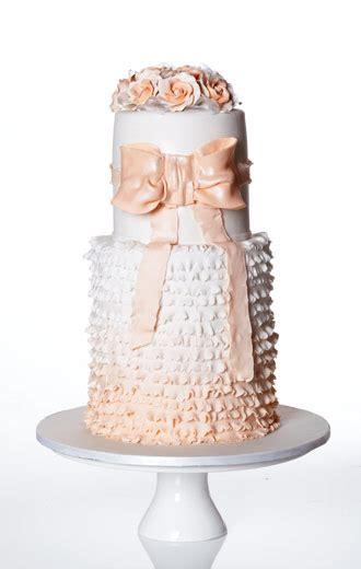 heavenly cakes wedding cakes in sydney