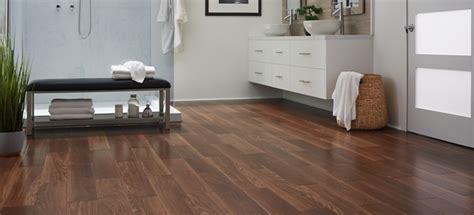 install heated bathroom flooring doityourselfcom