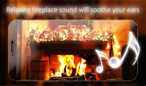 fireplace live wallpaper android apps on