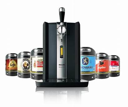 Draft Perfect Philips Perfectdraft Biertap Beer Machine