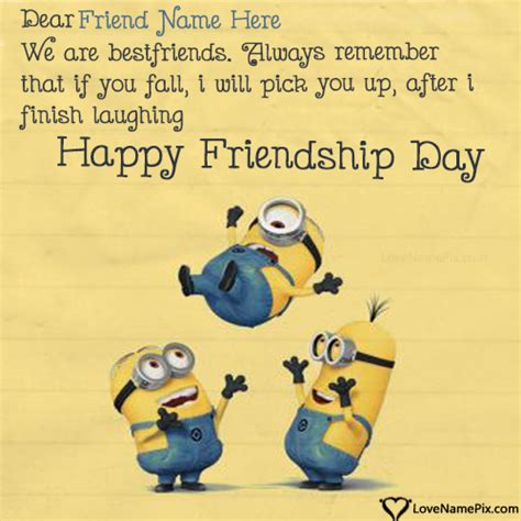 images  funny friendship day impremedianet