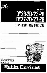 Autos  U2013 P U00e1gina 71  U2013 Diagramasde Com  U2013 Diagramas