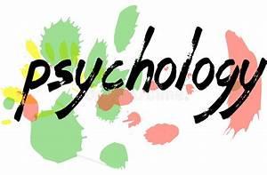 Psychology Word Stock Illustrations – 2,632 Psychology ...