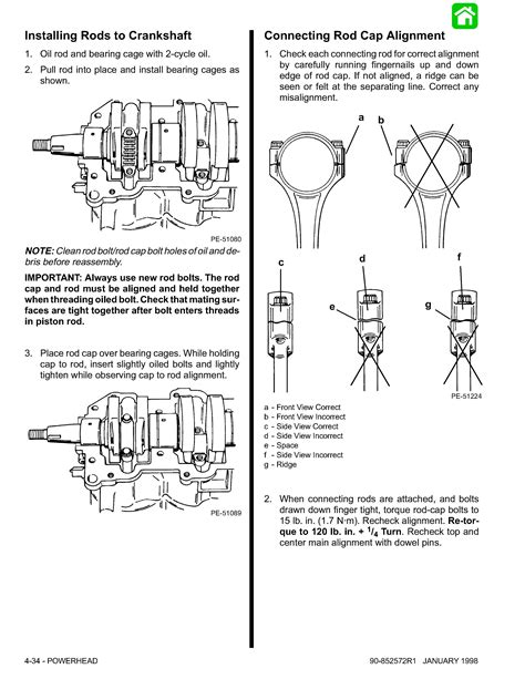 johnson outboard motor torque specs impre media