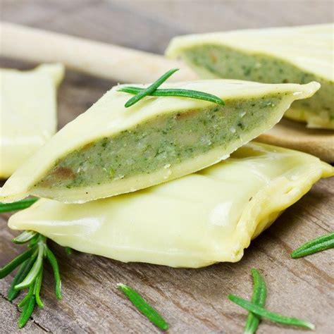 cours de cuisine italienne à avec idéecadeau fr