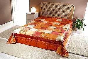 Ecksofa 200 X 150 : tagesdecke patchwork gr sse 150 x 200 cm bestellen ~ Bigdaddyawards.com Haus und Dekorationen