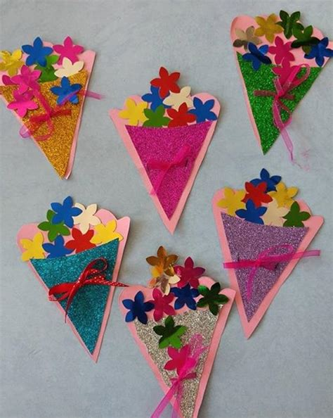 HD wallpapers april craft ideas for kids