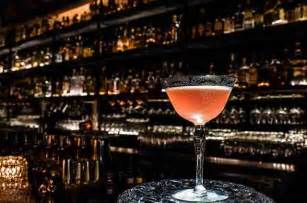 happy hour bars  austin texas thrillist
